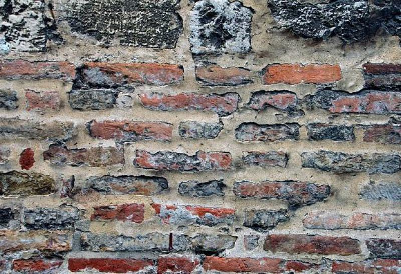 Party Wall Notices & Award, commercial property survey, Maidstone, Kent