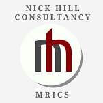 Building Surveyor, Maidstone, Kent: Nick Hill MRICS, 30 years in the industry